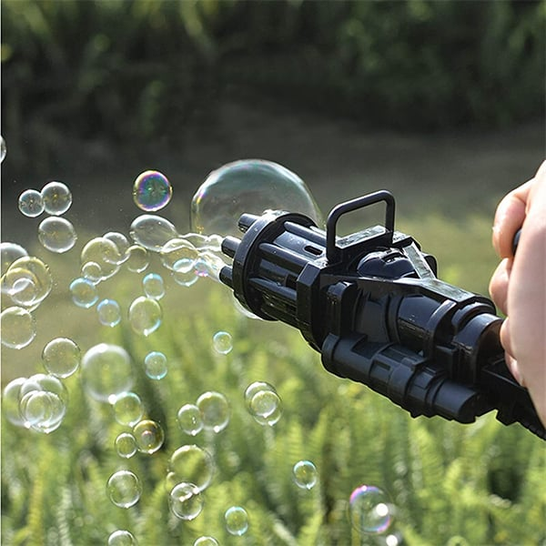Crea l'atmosfera perfetta con un solo pulsante image