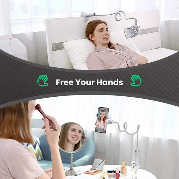 Libera le tue mani image